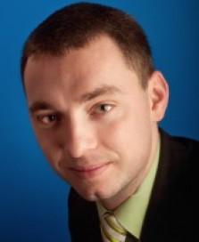 Tomáš Růžička - KME ERI